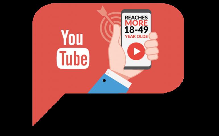 YouTube Stat