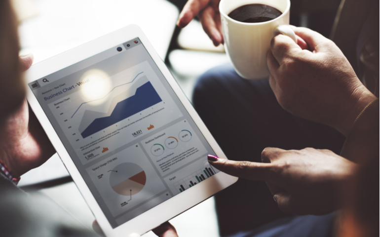 Measuring the success of your digital marketing strategy